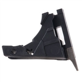 Combat Armory Trigger Housing With Ejector For Glock