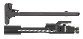 Combat Armory AR15 .223/.223 Wylde/300acc blackout/5.56 NATO Mil-Spcc BCG Combo