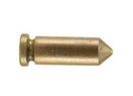 Combat Armory AR-15 Selector Detent Pin