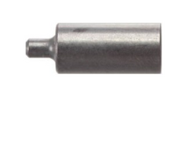Combat Armory AR-15 Buffer Retaining Pin Pack of 200