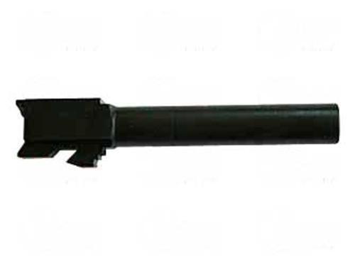 Combat Armory barrel Fits Glock 17 New  9mm Match Grade Barrel