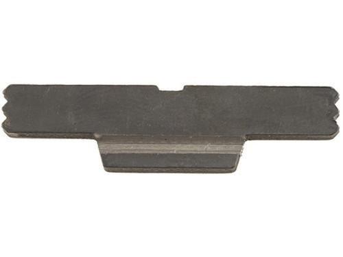 Combat Armory Extended Slide Lock For Glock