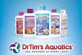 Dr Tim's Aquatics