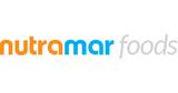 Nutramar Foods