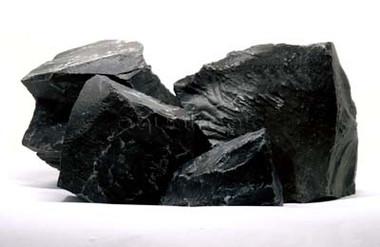 Volcanic Glass :: 0960360