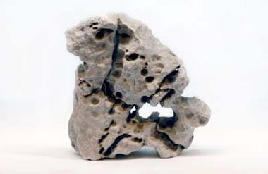 Moon Stone :: 0960520