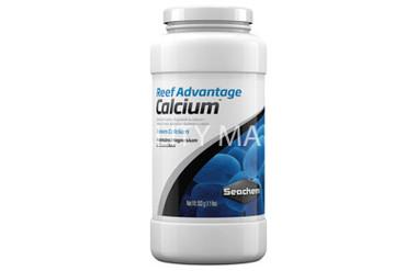 Reef Advantage Calcium, 500g :: 0702020