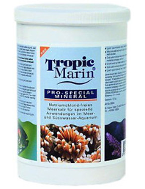 Pro-Coral Mineral (4 Lbs) :: 0703400