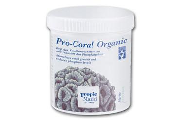 Pro-Coral Organic 1.5Kg :: 0793755