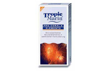 Pro-Coral A-Elements 500 ml :: 0793400