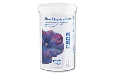 Bio-Magnesium 16 oz. :: 0792890