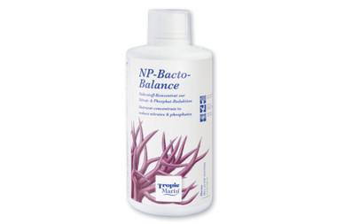 NP-Bacto Balance 500ml :: 0793920