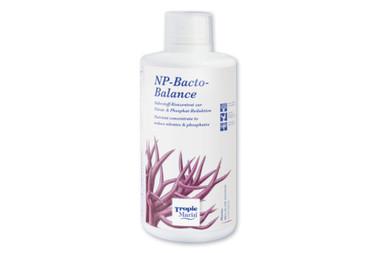 NP-Bacto Balance 1000ml :: 0793930