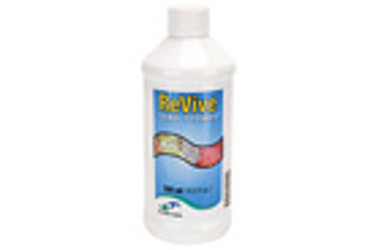 ReVive Coral Cleaner 500 ml :: 0775840