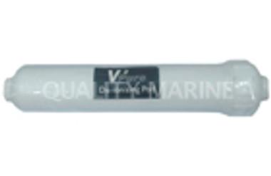 V2Pure De Ionisation Pod (500ml) inc. resin :: 0732850