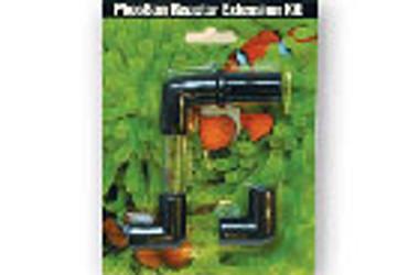 PhosBan Reactor Extension Kit :: 0700910