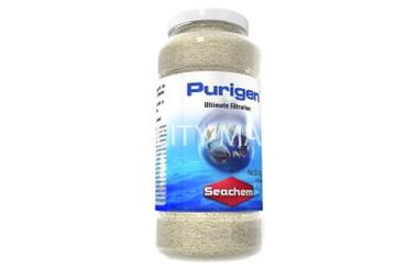 Purigen 1 liter :: 0707490