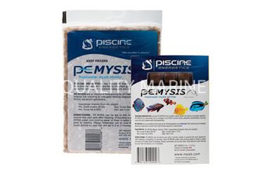 Mysis Shrimp PE 4oz (Blister Pack) :: 0735500