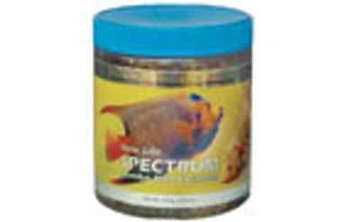 Jumbo Fish Formula 2240 Grams :: 0732250