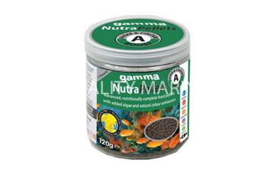 NutraPellets Algae Boost 1.75mm 120g :: 0739450