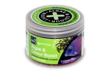 NutraPellets Algae Boost 1.75mm 70g :: 0739550