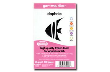 Daphnia (Blister Pack) :: 0729180