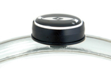 MagFox - Magnetic Hose Cleaning Brush :: 0707910