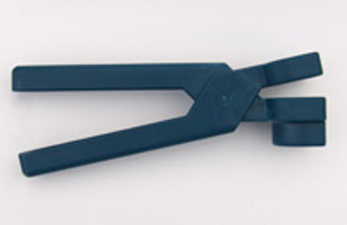 """1/2"""" Assembly Pliers :: 0914110"""