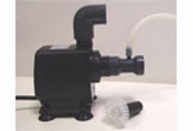 Sedra G-2  Pump Ksp-3500 :: 0782920