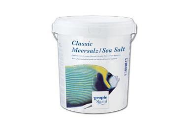 Tropic Marin, 200 Gallon Bucket :: 0775200
