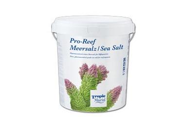 Pro-Reef 200 Gallon Bucket (55.1 lb.) :: 0775780