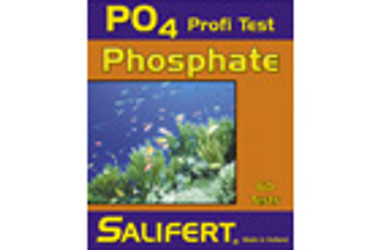 Phosphate Test :: 0792790