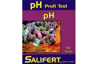 pH Test :: 0793020