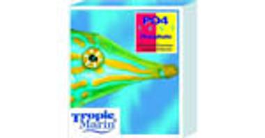 Phosphate Test Kit Fresh/Saltwater :: 0792360