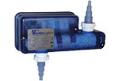 Vecton V2 600 UV 25 Watt (360 Gallons) :: 0795680