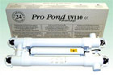 Pro Pond Advantage UV 110 W :: 0795620