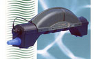 Pro Clear Ultima 30 Watt UV :: 0795780