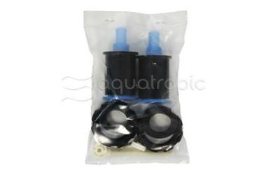 Pond Clear Advantage Fixing Kit :: 0795730