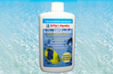 AquaCleanse 4oz - Saltwater :: 0705410