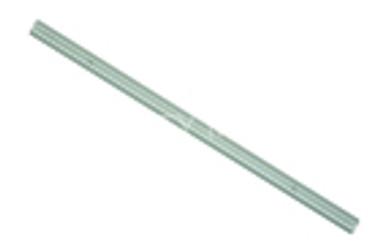 "AquaRay MMS Rail 1610mm (63.4"") :: 0752450"
