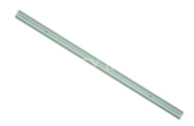 "AquaRay MMS Rail 2415mm (95.1"") :: 0752630"