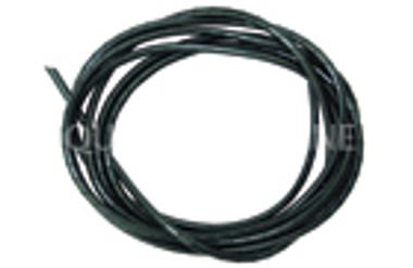 AquaRay MMS Spiral Cable Wrap :: 0752650