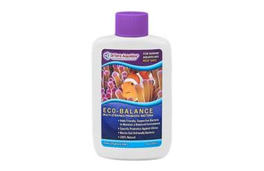 Eco-Balance 4oz. - Saltwater :: 0705740