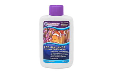 Eco-Balance 8oz. - Saltwater :: 0705750