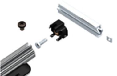 Adjustable Cross Link Bar x 2 (New Style) :: 0752130