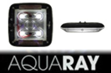 AquaBeam Mini LED 400 :: 0752800