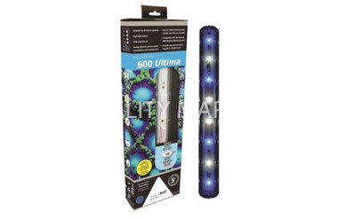 AquaBeam 600 Ultima Single Reef White :: 0752880