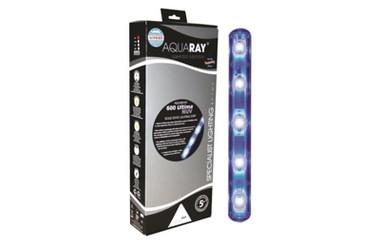 AquaBeam 600 Ultima NUV Single :: 0753190