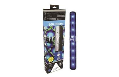 AquaBeam 600 Ultima Single Reef Blue :: 0752900