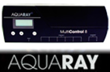 AquaBar Dimmer Control (also works with Flexi LED) :: 0753200